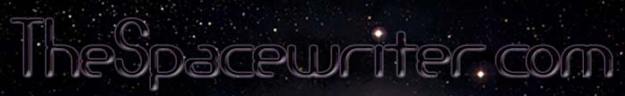 spacewriter.com logo