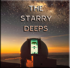 The Starry Deeps